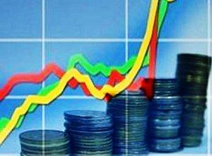 в том числе россияне, принесли испытывающему финансовые трудности государству 242 миллиона евро