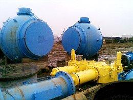 Кран шаровой Ду 1200 мм Ру 8,0 МПа служит запорным устройством на трубопроводах, транспортирующих природный газ. Кран имеет класс герметичности А по ГОСТ 9544-93, может эксплуатироваться при температуре рабочей среды от -60 до +80°C и окружающей среды – от -60 до +40°C. Кран 11лс(6)762р5 оснащаетя пневмогидроприводом, присоединяется к трубопроводу под приварку, установка подземная. Имеет средний срок службы до капитального ремонта 30 лет.