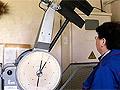 Фланцы и другие детали трубопроводов больших диаметров (фланцы больших Ду, Dn). Инженерный Союз.