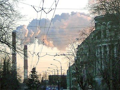 Купить стальную трубу в Екатеринбурге, цены на