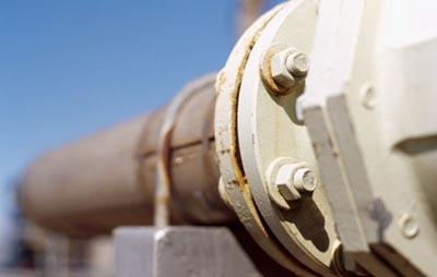 Жаропрочные фланцы широко применяются на различных технологических трубопроводах