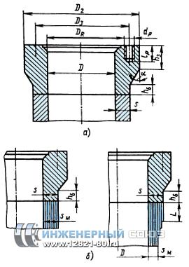 Каталоги PDF | Насадки для аппаратов Fusion & Weldplast